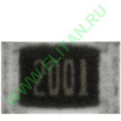 MCR10EZPF2001 ���� 1