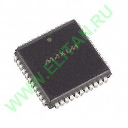 DS89C430-QNL+ ���� 1