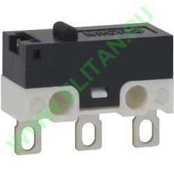 ZX10E10A01 ���� 2