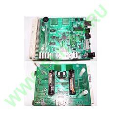 C8051F930TB ���� 2