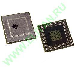 TMS320C6202GJL250 ���� 1