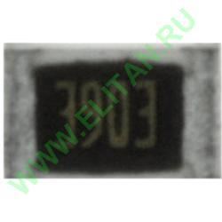 MCR10EZPF3903 ���� 1