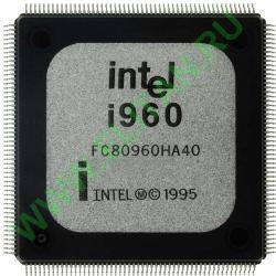 FC80960HA40SL2GW ���� 1