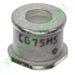 CG75MS ���� 2