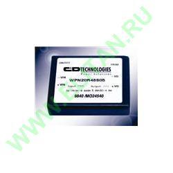 WPN20R48D05C ���� 1