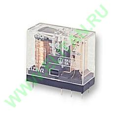 G2R112DC ���� 3