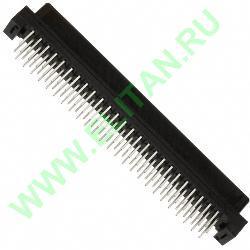 FX2C2-100S-1.27DSA(71) ���� 1