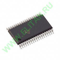 MSP430F2254TDA ���� 1