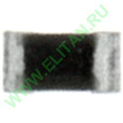 MCR01MZPJ303 ���� 2