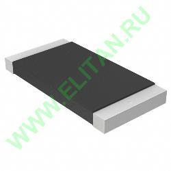 WSLT2512R0100FEA ���� 2