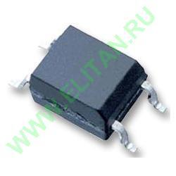 PC357NTJ000F ���� 3