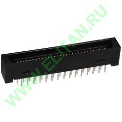 FX2CA-60P-1.27DSA(71) ���� 1