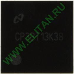CP3BT13K38 ���� 1