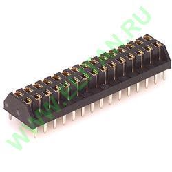 MDF7-30D-2.54DSA(56) ���� 1
