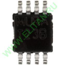 LM95231BIMM ���� 1