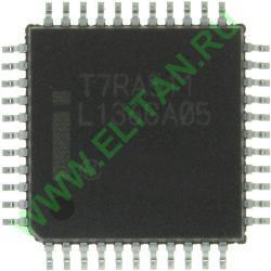 TS87C51RA1 ���� 1