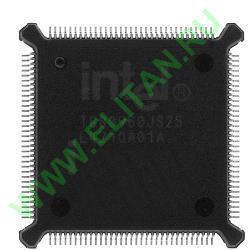 TG80960JS25 ���� 1