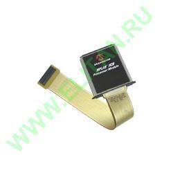 PCM16XP1 ���� 2