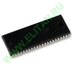 IS61LV5128AL-10TLI ���� 3