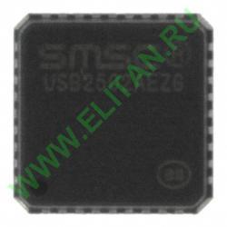 USB2502-AEZG ���� 1