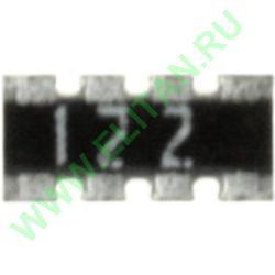 YC124-JR-071K2L фото 1