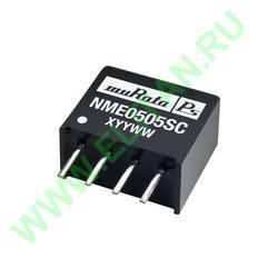 NME0509SC ���� 2