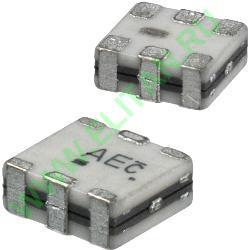 SFECF10M7GA00-R0 ���� 2