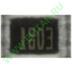 MCR10EZPF1803 ���� 1