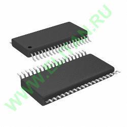 MSP430F2272TDA ���� 2