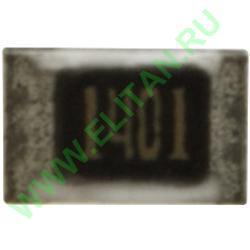 MCR10EZHF1401 ���� 1
