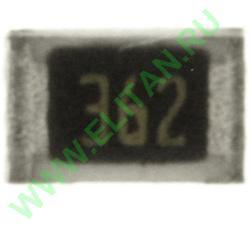 MCR10EZPJ362 ���� 1
