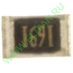 MCR10EZHF1691 ���� 1