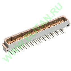 PCN10-64ACP-2.54DS(72) ���� 2
