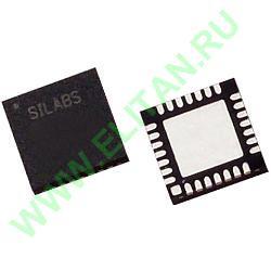 C8051F321-GM ���� 3