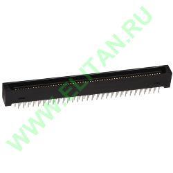 FX2CA1-20P-1.27DSA(71) ���� 3
