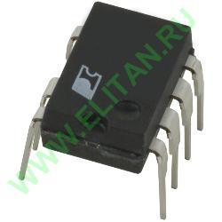 LNK562PN ���� 1