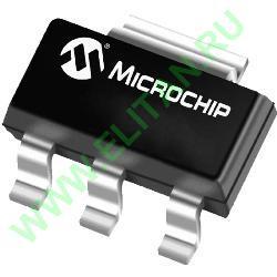 MCP1703-2502E/DB ���� 1