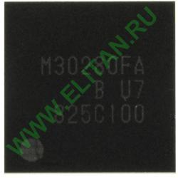 M30280FAWG#U7B ���� 1