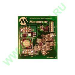 MCP1630DM-DDBS1 фото 3