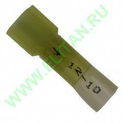 MNHU10-250DMIK ���� 1