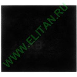 LM2612ATL фото 1