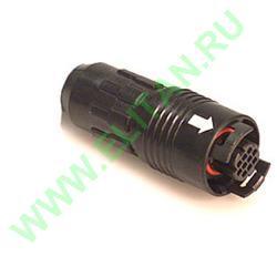 HR30-7P-10SC(71) ���� 3