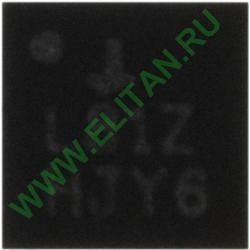ISL43L841IRZ фото 3
