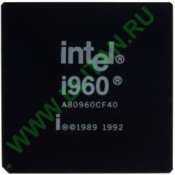 A80960CF40 ���� 1