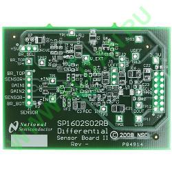 SP1602S02RB-PCB ���� 1
