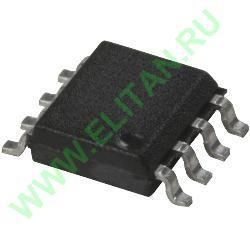 HCPL-0708-000E ���� 1