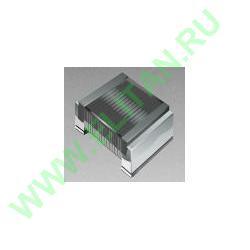 CW160808-12NJ фото 2