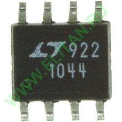 LTC1044CS8 ���� 1