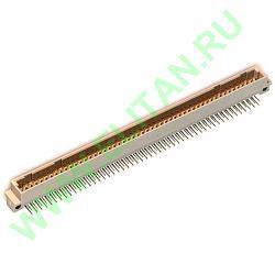 PCN10-100P-2.54DS(72) ���� 2