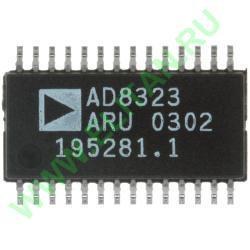 AD8323ARUZ ���� 1